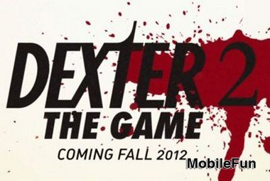 Dexter the Game 2 (Декстер: Игра 2)