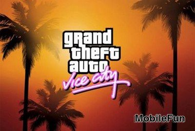 Grand Theft Auto: Vice City (Великий Угонщик Авто: Город Грехов)