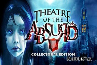 Theatre of the Absurd CE (Театр Абсурда)