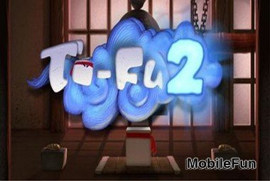 To-Fu 2 (То-Фу 2)