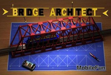 Bridge Architect (Архитектор мостов)