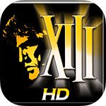 XIII: Lost Ident…