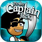 Pirates: Captain…