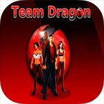 Team Dragon (Ком…